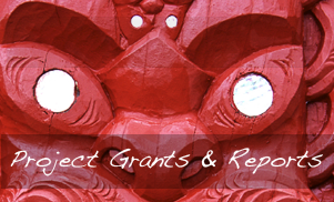 CLOSED_ProjectGrants